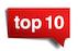Meilleur tops 10