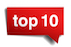 Meilleur top 10
