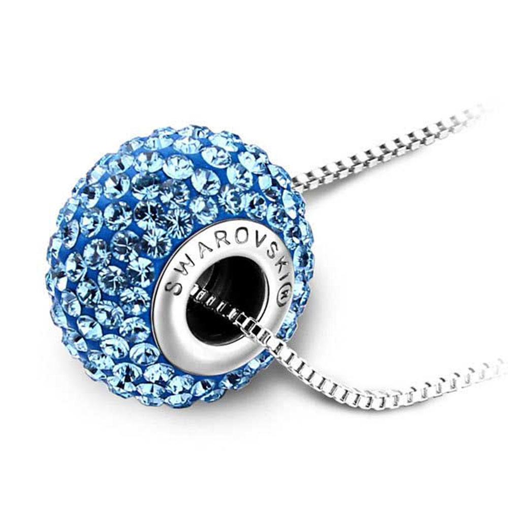 → Comparatif   plus beaux bijoux Swarovski pas cher - Comparatifs, tests    avis 956bb80fda6d