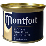 foie fras montfort
