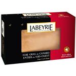 foir gras labeyrie