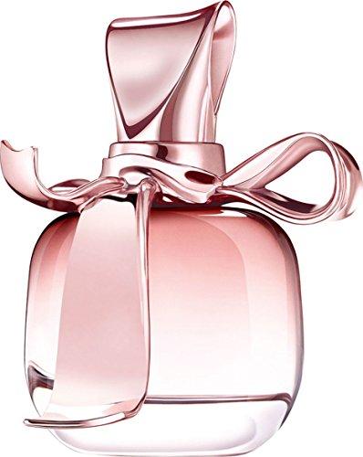 Top 10 des meilleures id es cadeaux pour une copine noel anniversaire les meilleures ventes - Comment surprendre sa copine ...