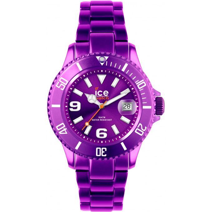 e1fc9ca0b4996 → Meilleures plus belles montres ICE Watch pas cher - Comparatifs, tests &  avis