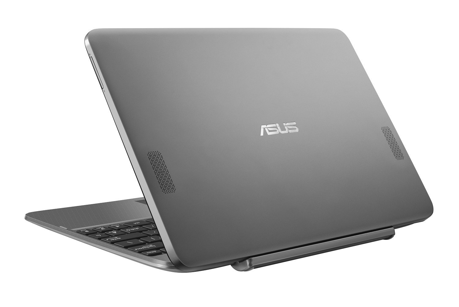 asus t101ha gr030t pc portable 2 en 1 tactile 10 1 metal 2 meilleur top 10. Black Bedroom Furniture Sets. Home Design Ideas