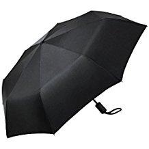 meilleur parapluie pliant avis guides. Black Bedroom Furniture Sets. Home Design Ideas