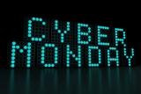 Les promos du Cyber Monday qui valent VRAIMENT le coup