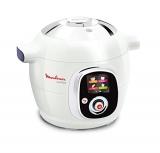 Moulinex Intelligent Cookeo Multicuiseur CE7041