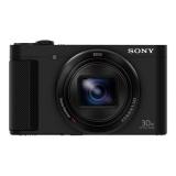 Sony Cyber-SHOT DSC-HX90 (18.2 Mpix) (Zoom Optique 30 x)