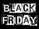 Les promos du Black Friday qui valent VRAIMENT le coup