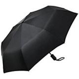 Meilleur Parapluie Pliant – Solide Incassable – Résistant Au Vent – Ouverture et Fermeture Automatique