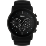Top 10 des plus belles montres Hugo Boss