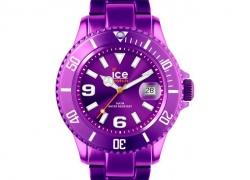 Top 10 des meilleures plus belles montres ICE Watch