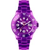 Meilleures plus belles montres ICE Watch