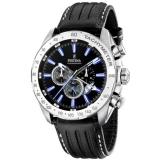 Meilleures plus belles montres Festina