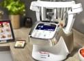 Moulinex I-Companion : Test du robot cuiseur connecté (HF9001)