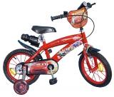Les meilleurs vélos pour enfants du mois